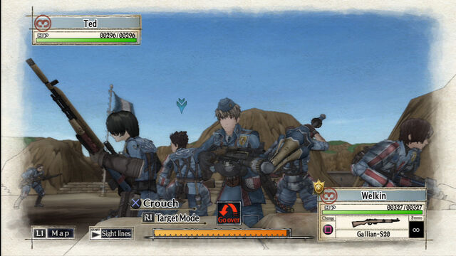 File:Valkyria Chronicles.jpg