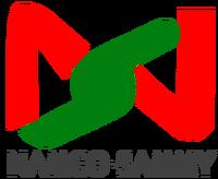 Nacmo Sammy