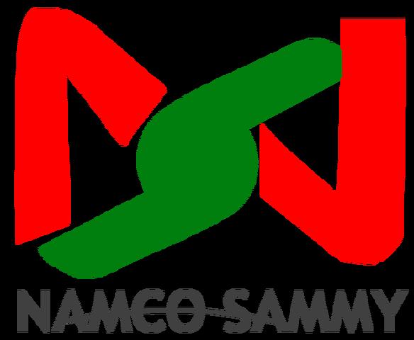 File:Nacmo Sammy.png