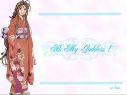 File:Bellkimono.jpg