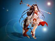 Ah my goddess13