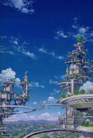 File:Heaven 01.jpg