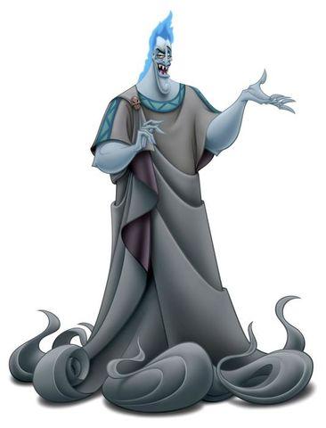 File:Disney Hades.jpg