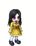 File:Megumi Uniform.png