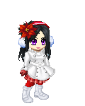 File:Megumi Winter Outer.png