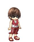 File:SayuriMaruyamaBeach.png