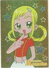 Momo4card