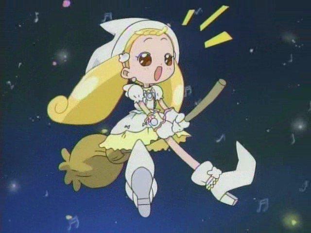 File:Ojamjo-Doremi-Hana-ojamajo-doremi-2281964-640-480.jpg