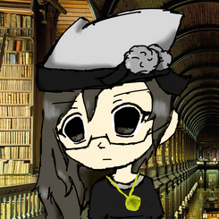 File:Alice Butler Drawn (Smaller Size).png