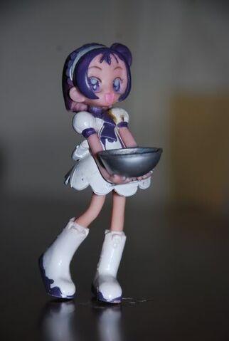 File:Onpu Segawa by GamerFromHell.jpg