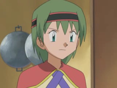 File:Mary Pokemon.png