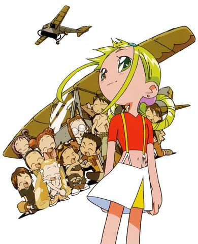 File:Momoko DVD .png
