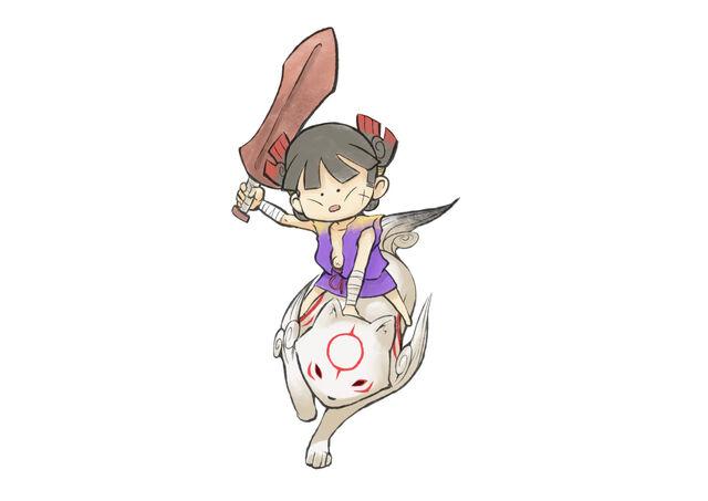 File:Chibi-kuni 2.jpg