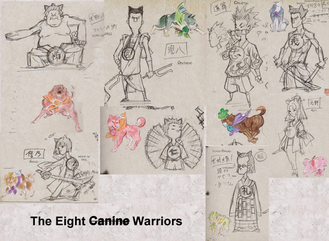 File:Canine Warriors EarlyCA.png
