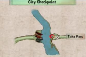 File:CityCheckMap.jpg