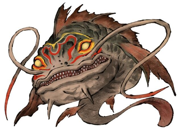 File:Bullfish.jpg