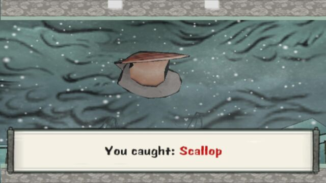 File:Scallop.jpg