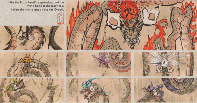 File:Orochi's Heads.png