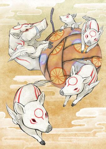File:Od bakugami.jpg
