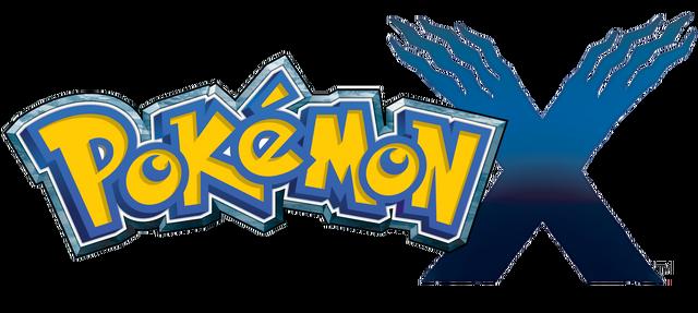 File:X logo.png