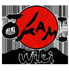 File:Okami wiki logo2.png