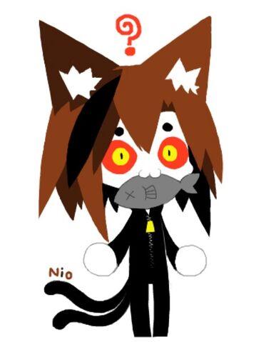 File:Niofish.jpg