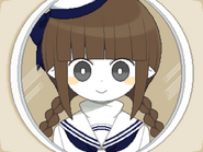 WadanoharaScreen3