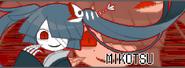 Battlecard Mikotsu