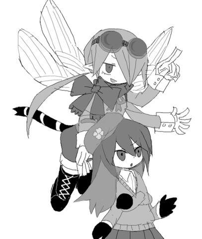 File:Libra and Suno.jpeg