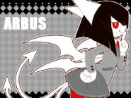 Intro Arbus