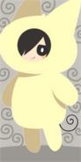Char YonakaCostume10