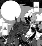 Witchworldmanga