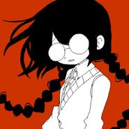 Mikari.katagiri.junk.1