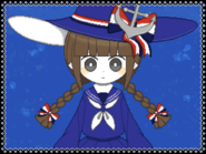 Wadanohara-and-the-Great-Blue-Sea-wadanohara-and-the-great-blue-sea-37713627-639-480