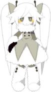 Creamil