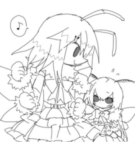 File:Mitsukiandico.jpg