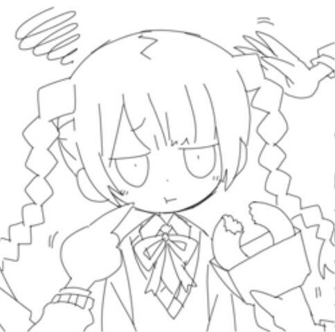 File:Yamanashi.jpg