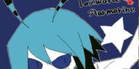 Lazward Starmarine