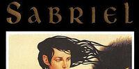 Sabriel (Book)