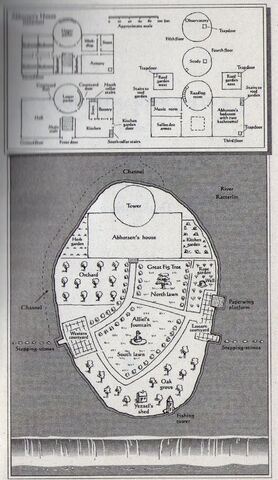 File:Aborson house and island Map.jpg