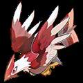 Blast Wing