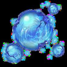 Efflorescence Manastone 1