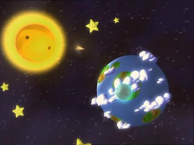 File:Earth, Sun i Fun.jpg