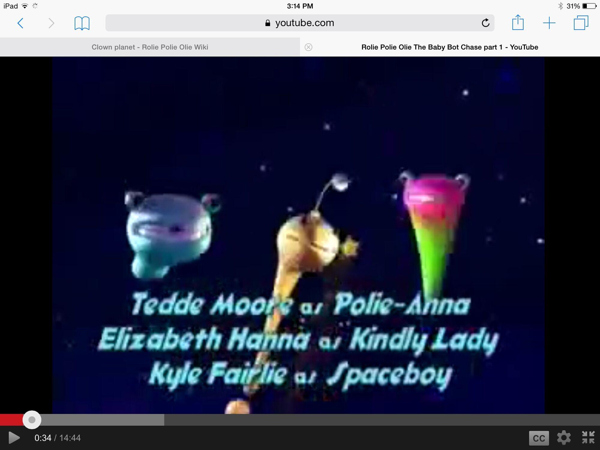 caterpillarey and wormy rolie polie olie wiki fandom powered