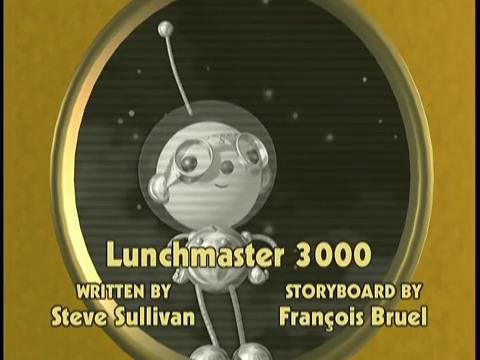 File:Lunchmaster3000.jpg