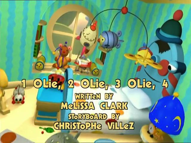 File:1 Olie 2 Olie 3 Olie 4.jpg