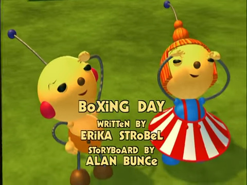 File:Boxing Day.jpg