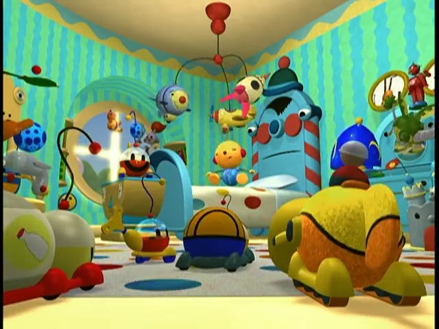 File:The mess at Olie's Room.jpg