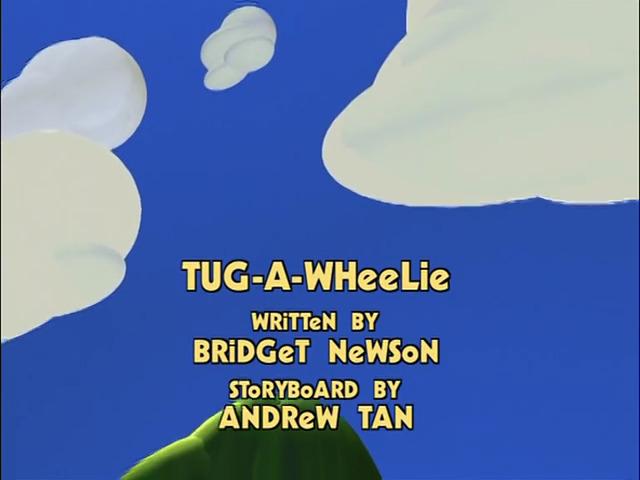 File:Tug-A-Wheelie.jpg