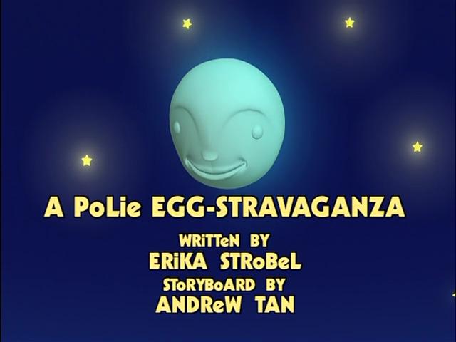 File:A Polie Egg-Stavaganza.jpg